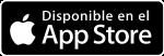 app-store-rtt